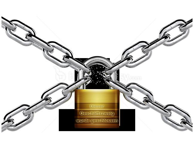 Lock clipart lock chain. Padlock clip art agricultural
