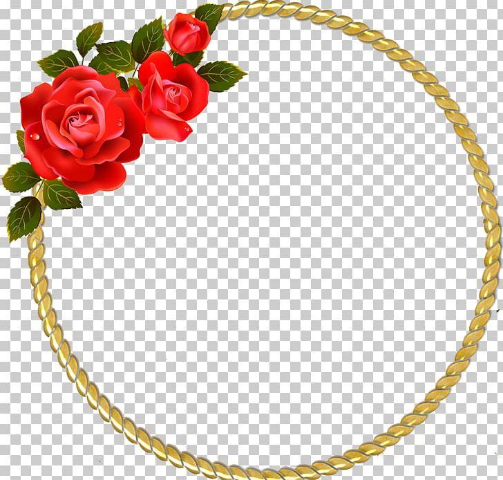 Chain clipart rose. Garden roses digital scrapbooking
