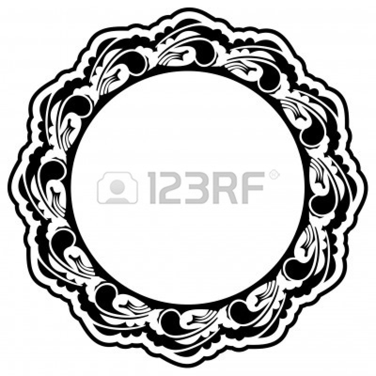 Victorian at getdrawings com. Chain clipart silhouette