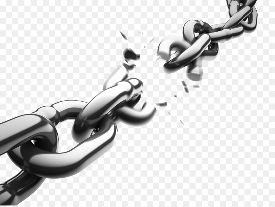 Chain clipart slavery. Definition emancipation meaning word