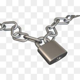 Chain clipart steel chain. Png vectors psd and