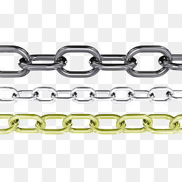 Chain clipart steel chain. Iron png images vectors