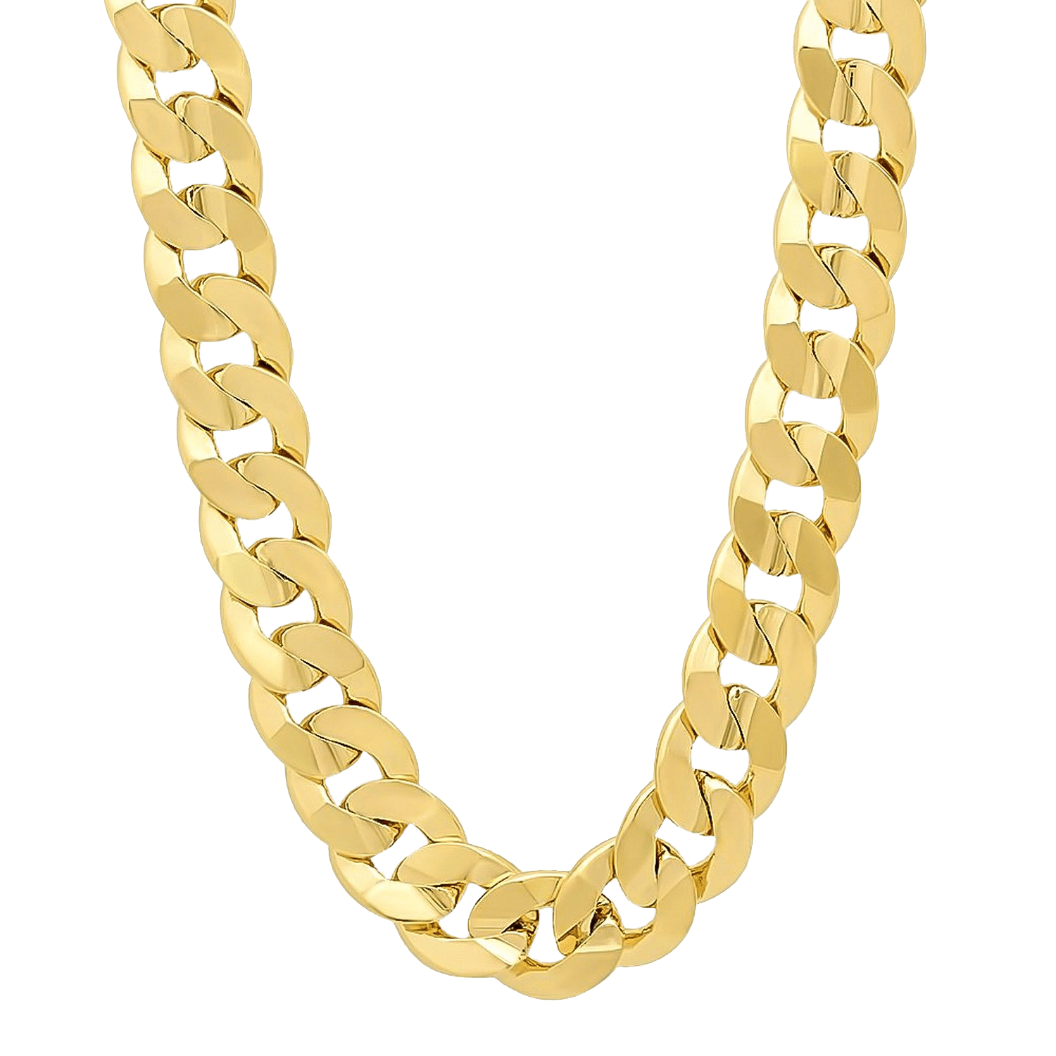 Life heavy gold transparent. Chain clipart thug
