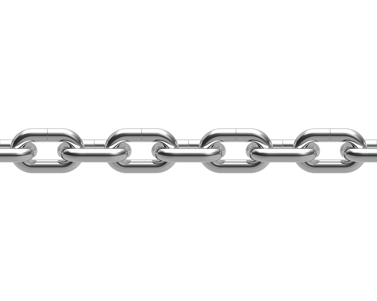 Single line png stickpng. Chain clipart transparent background