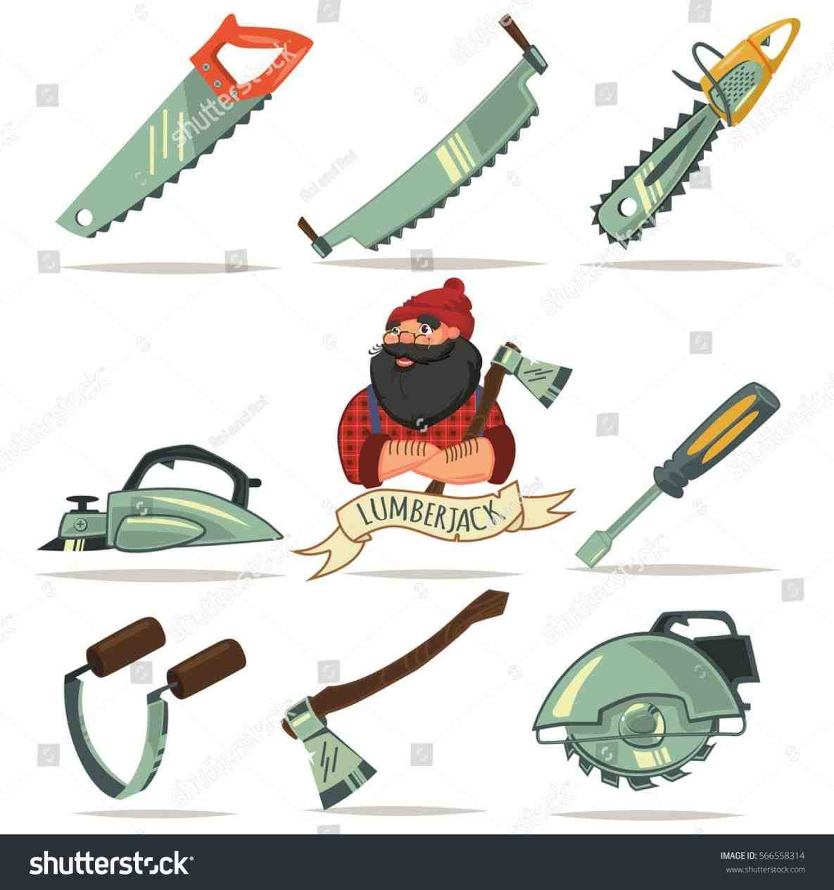 The images collection of. Carpentry clipart woodworking tool