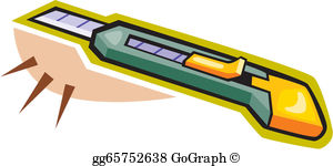 Eps illustration wood cutter. Chainsaw clipart hard labor