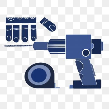 Png vector psd and. Chainsaw clipart hard labor