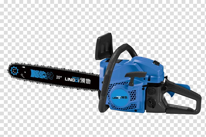 Dnipro online shopping cool. Chainsaw clipart power tool