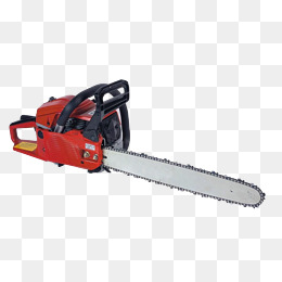 Electrical tools png images. Chainsaw clipart power tool