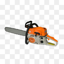 Chainsaw clipart power tool. Png images vectors and