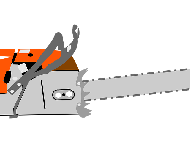 Free download clip art. Chainsaw clipart power tool