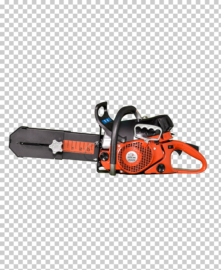 Chainsaw clipart power tool. Free download clip art