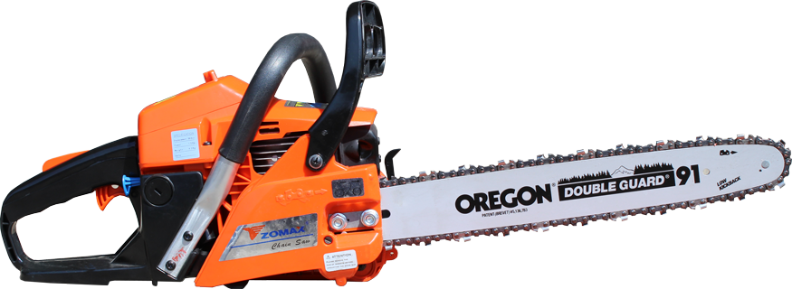 Png images free download. Chainsaw clipart transparent background