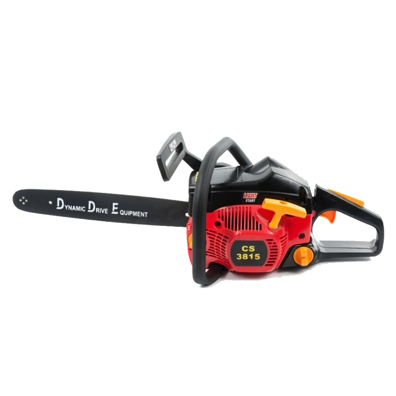 Chainsaw clipart transparent background. Png