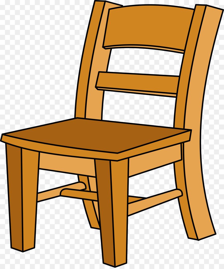 Chair clipart, Chair Transparent FREE for download on ...