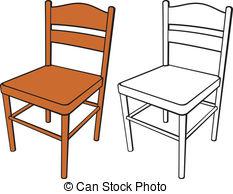 Chair clipart. Clip art free panda