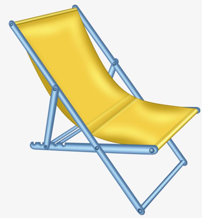 Chair clipart cartoon, Chair cartoon Transparent FREE for ...