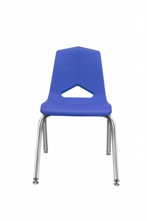 Clipart chair class chair. Free school cliparts download