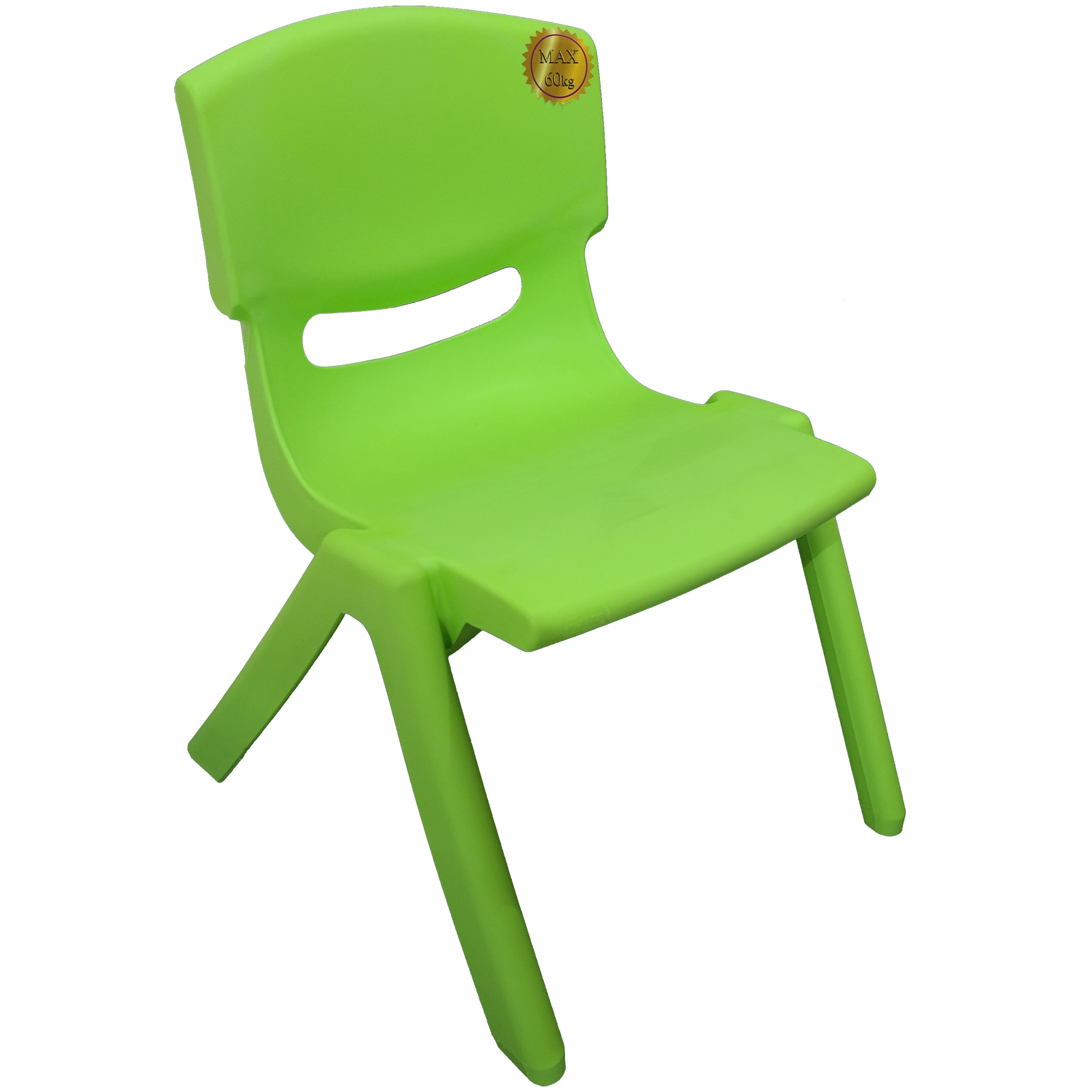 Chair clipart child chair, Chair child chair Transparent ...