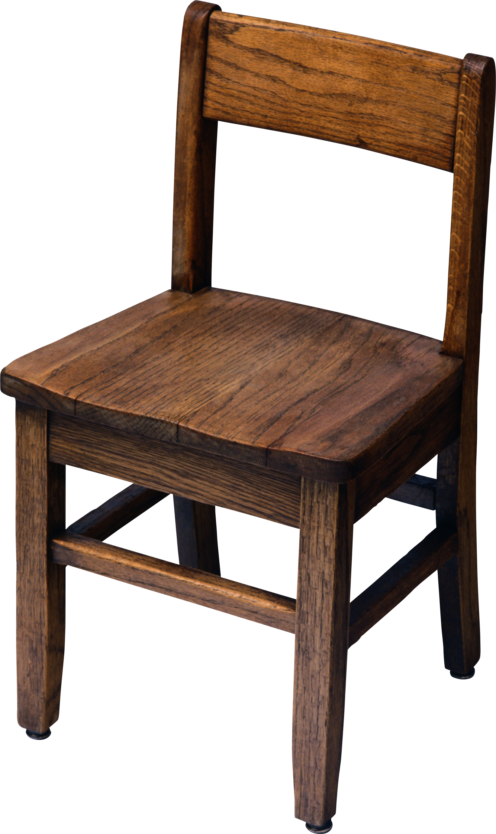Png image . Clipart chair brown object