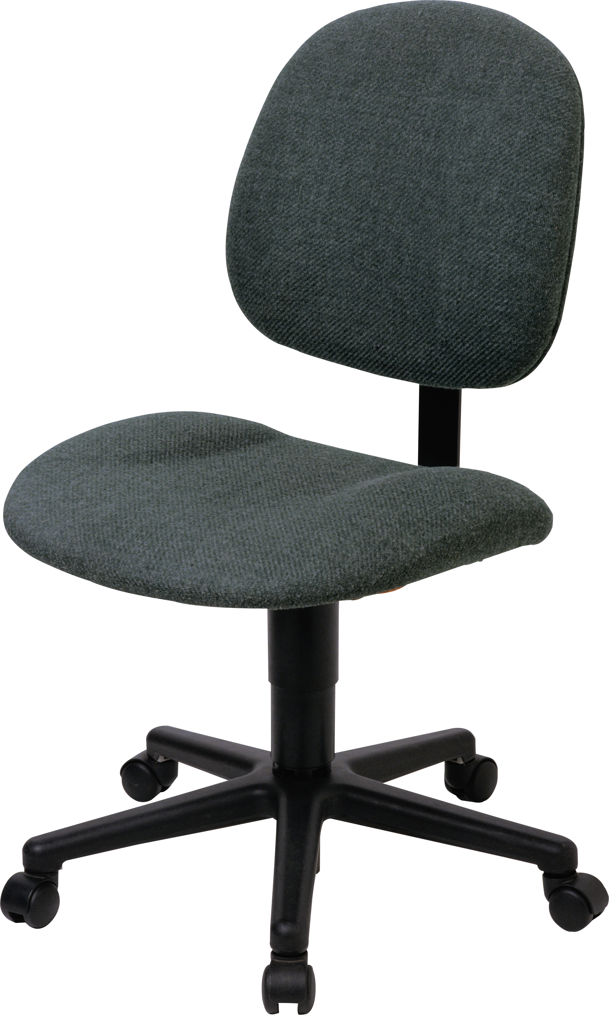 Clipart chair park. Png images free download