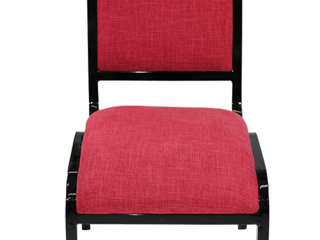 Clipart chair park. Free on dumielauxepices net