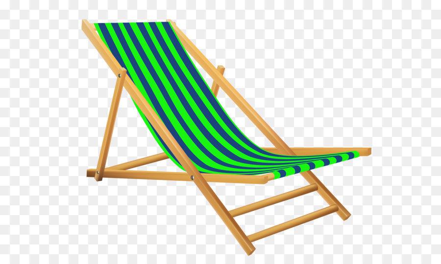 Chair clipart deck chair. Eames lounge chaise longue