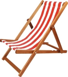 Chair clipart deck chair. Giant bouncy castle hire