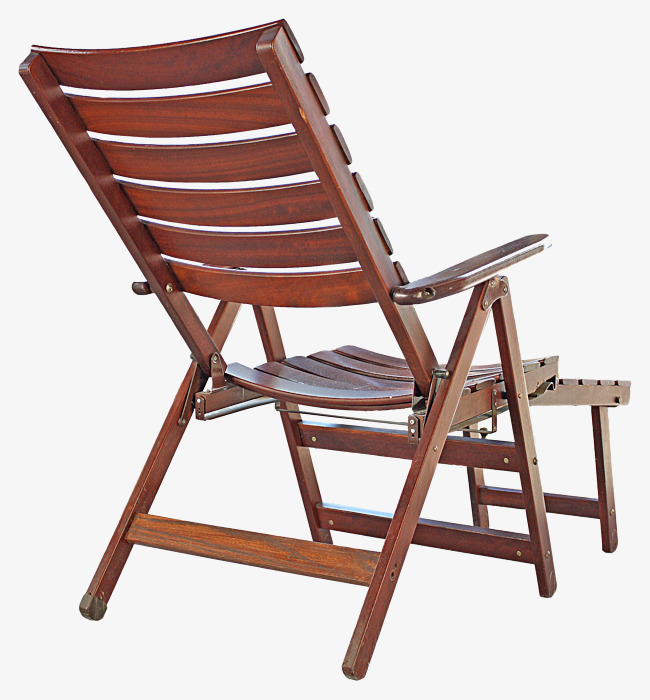 Wooden chairs ancient png. Chair clipart deck chair