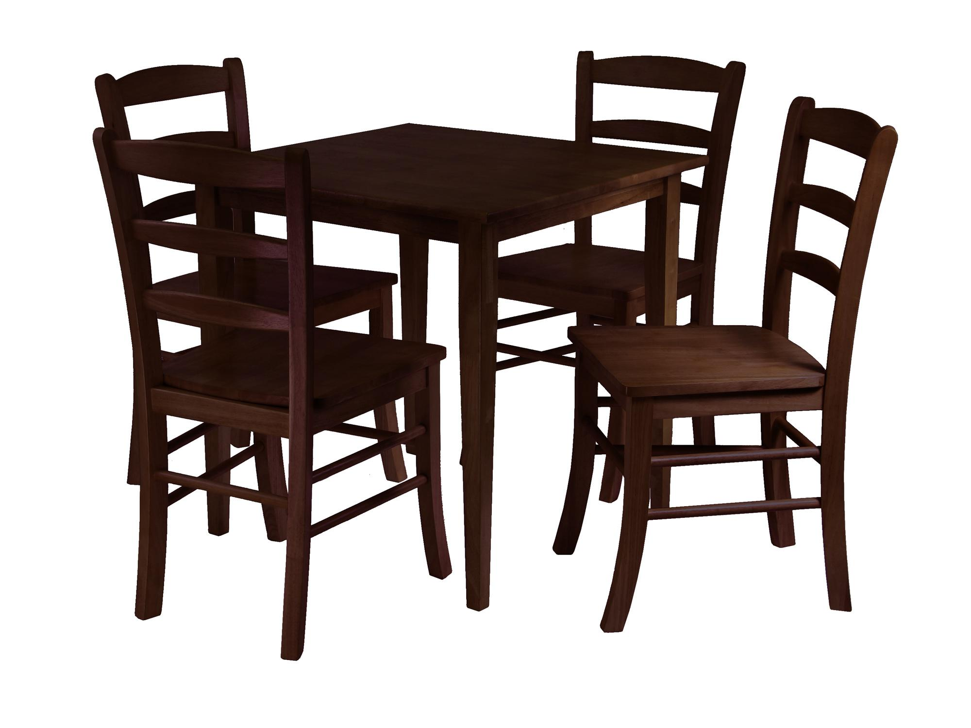 Chair clipart dining room chair, Chair dining room chair