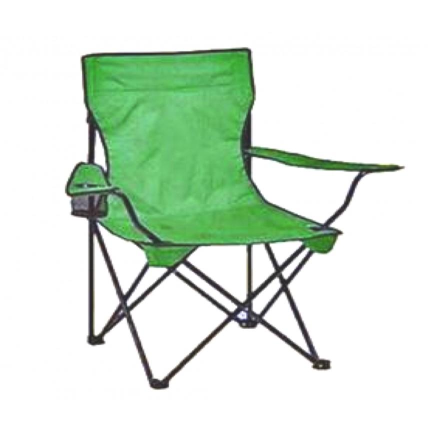 Chairs camp clip art. Chair clipart folding chair