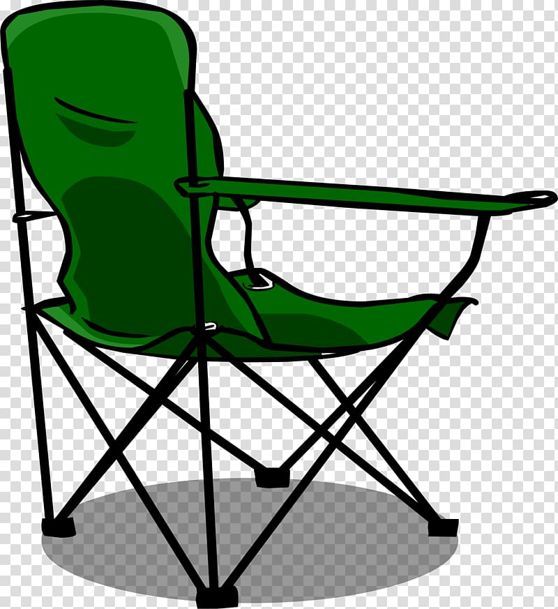 Clipart Chair Folding Chair Clipart Chair Folding Chair Transparent Free For Download On Webstockreview 2020