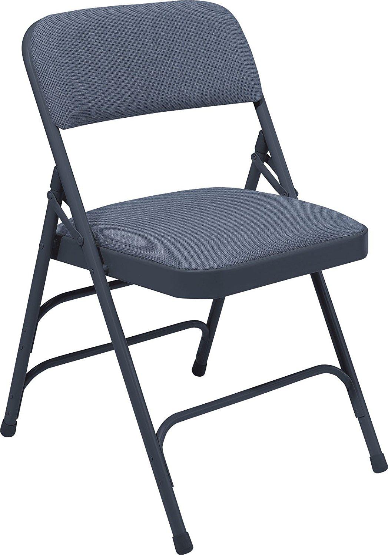 Portable heavy duty chairs. Chair clipart folding chair