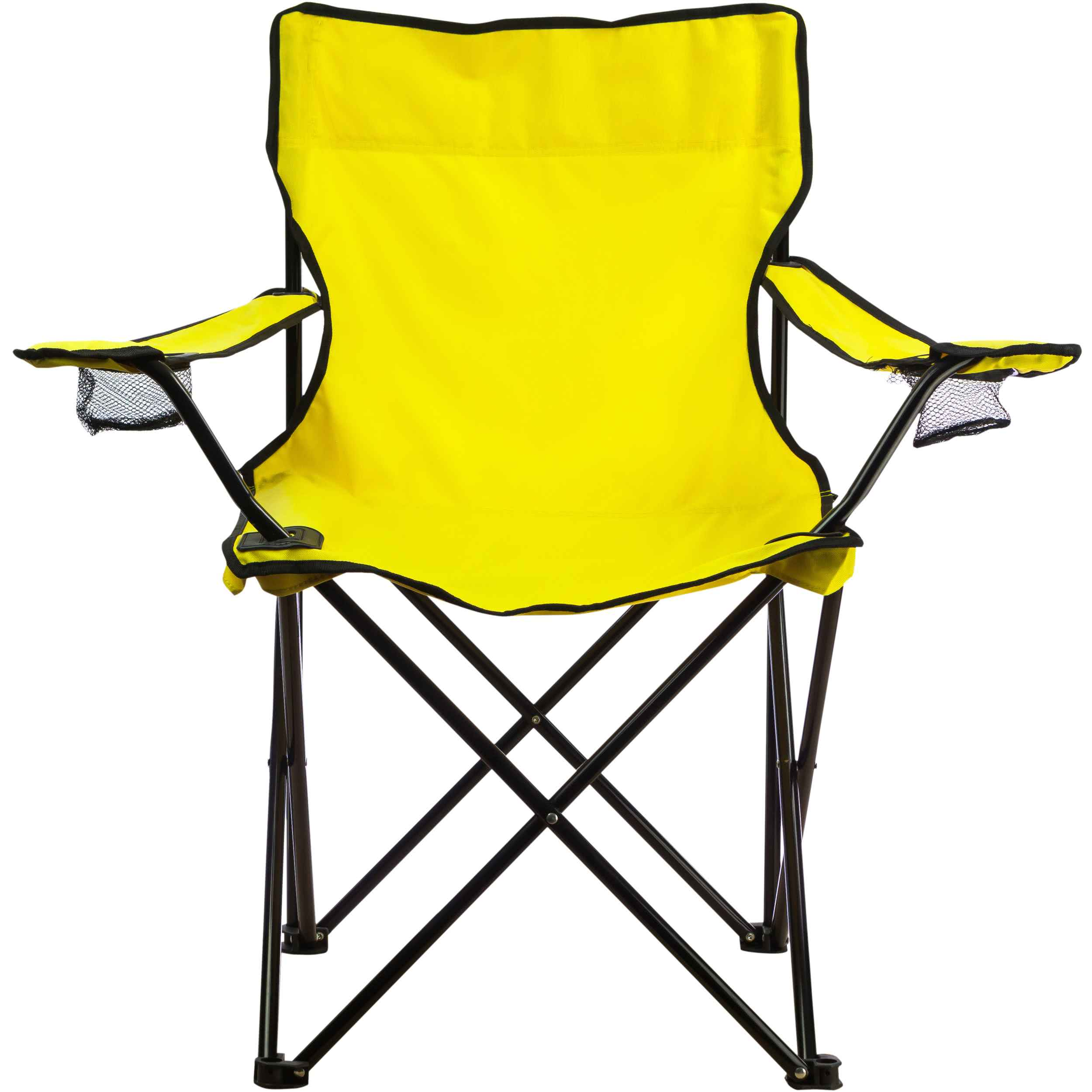 Chair clipart folding chair. Promotional with carrying bags