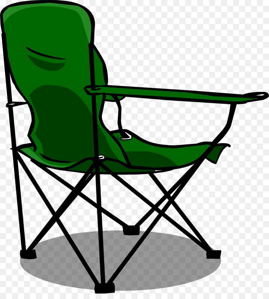 Chair clipart folding chair. Furniture table clip art