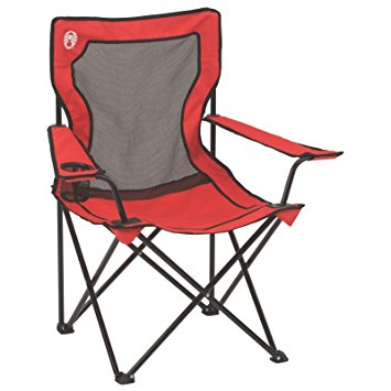 Chair clipart folding chair. Amazon com coleman broadband
