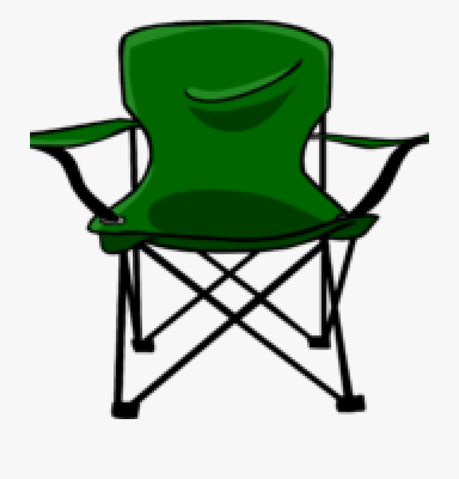 Chir camping chairs free. Chair clipart folding chair