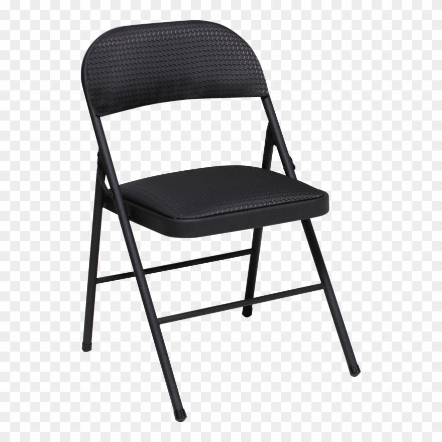 Chair clipart folding chair. Chairs pinclipart