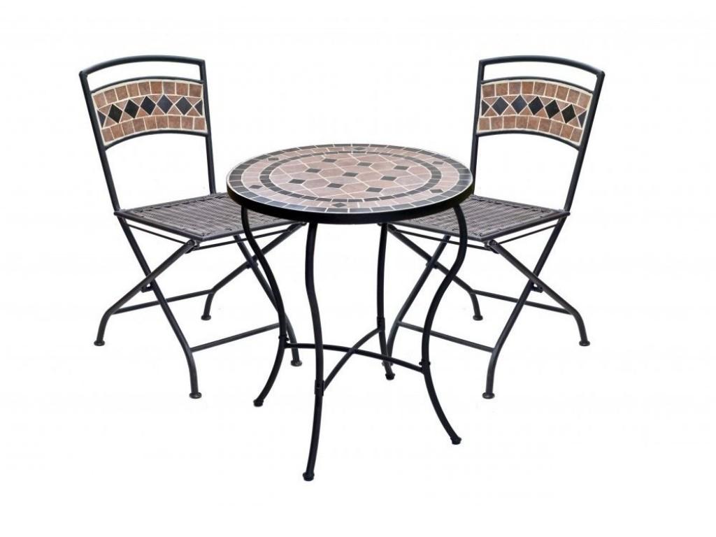 Chair clipart garden chair. Get a nice spot