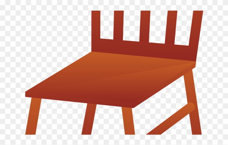 Clipart chair kitchen chair. Dining for handsome chairs