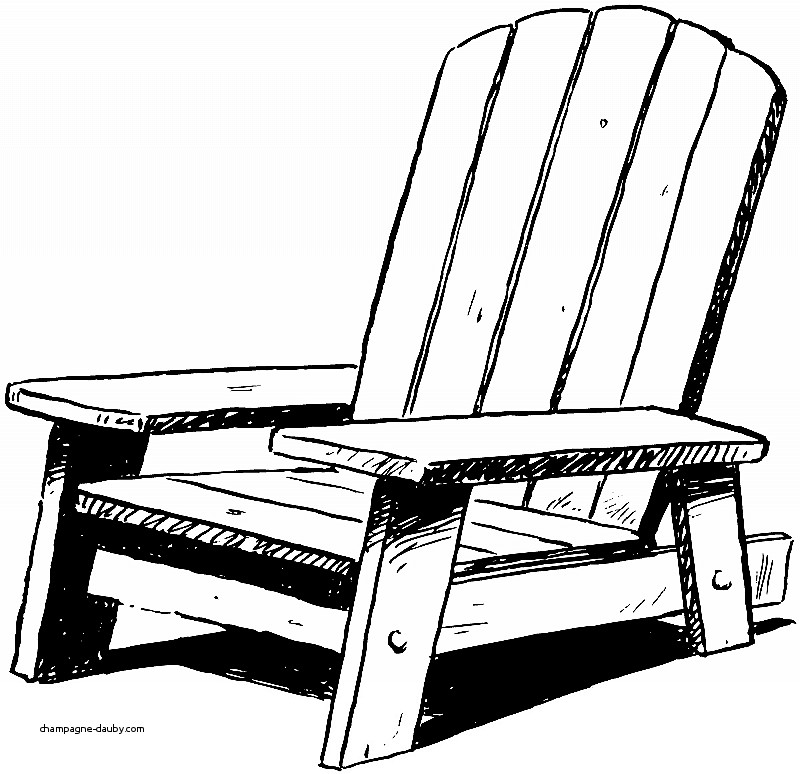 Chair Clipart Line Art Chair Line Art Transparent Free For