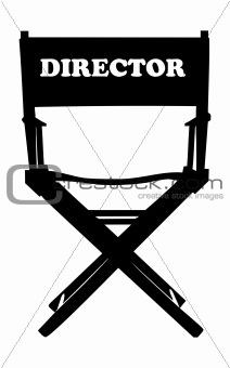 Chair movie