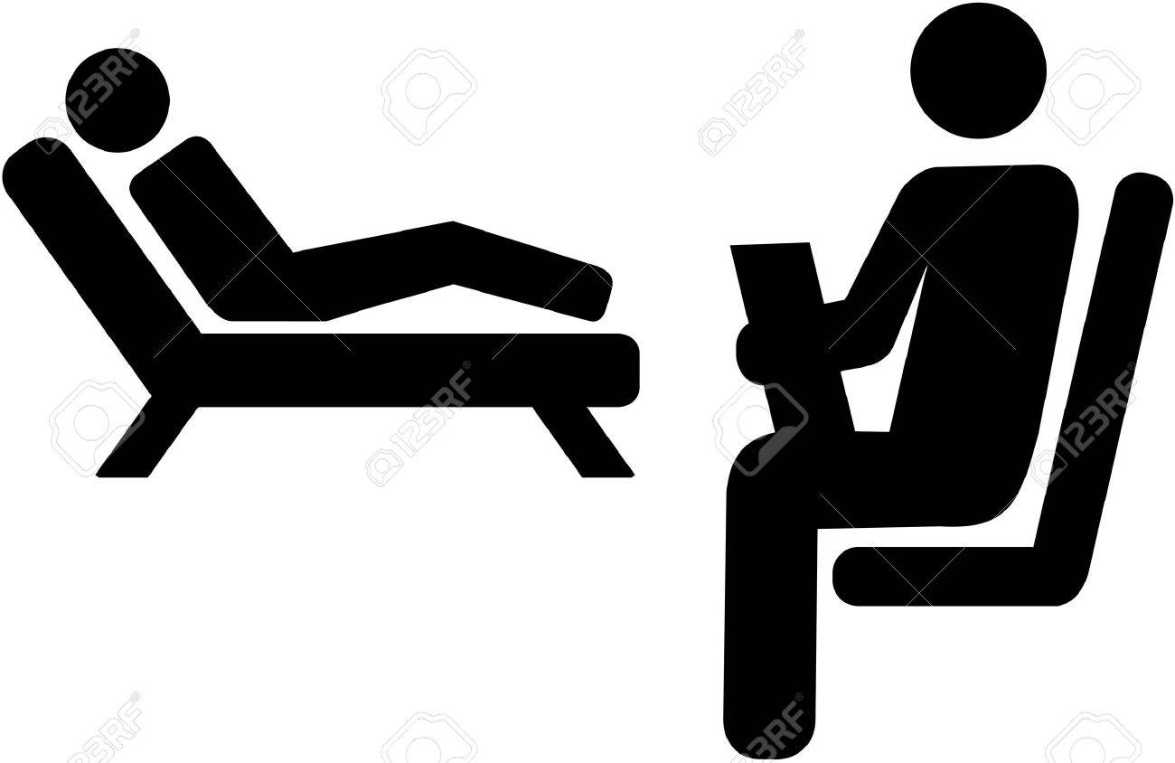 Psychologist free on dumielauxepices. Chair clipart pocket
