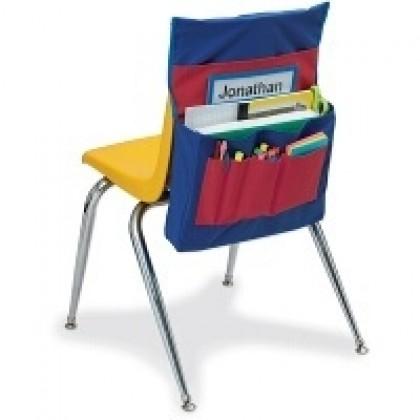 Charts instruction teacher resources. Chair clipart pocket