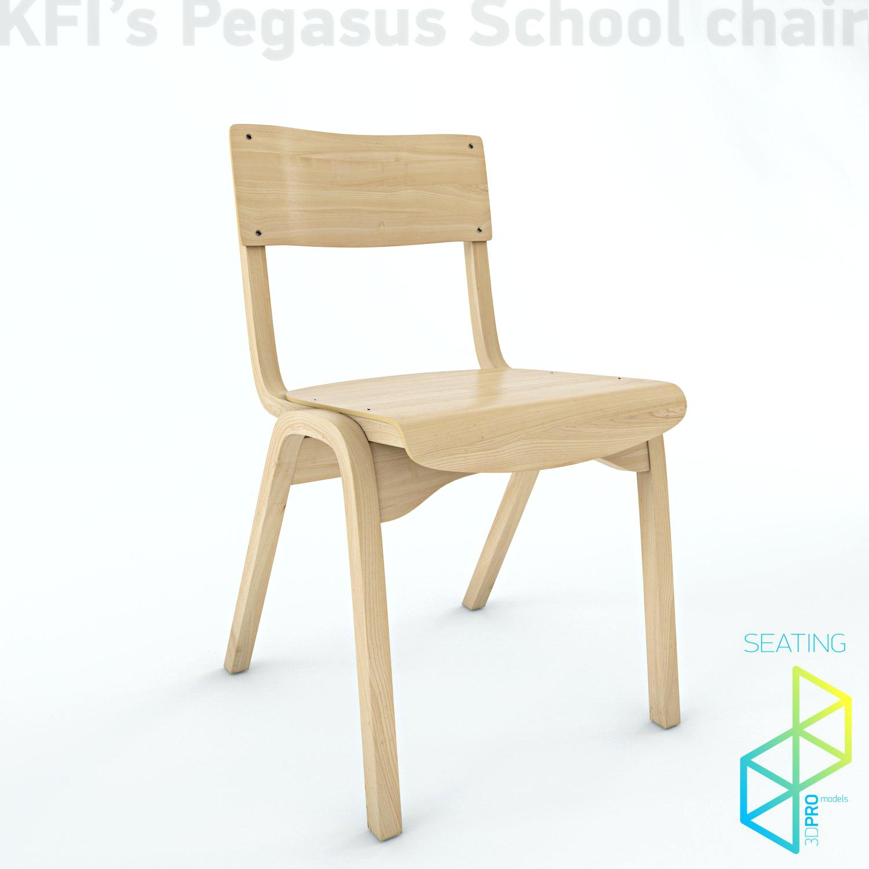 Chair clipart pocket. School tutorial leg covers