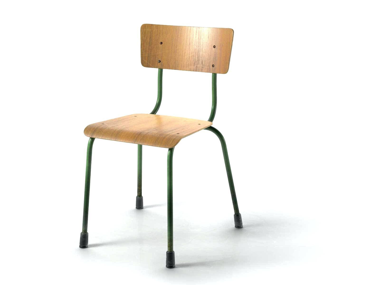 School tutorial leg covers. Chair clipart pocket