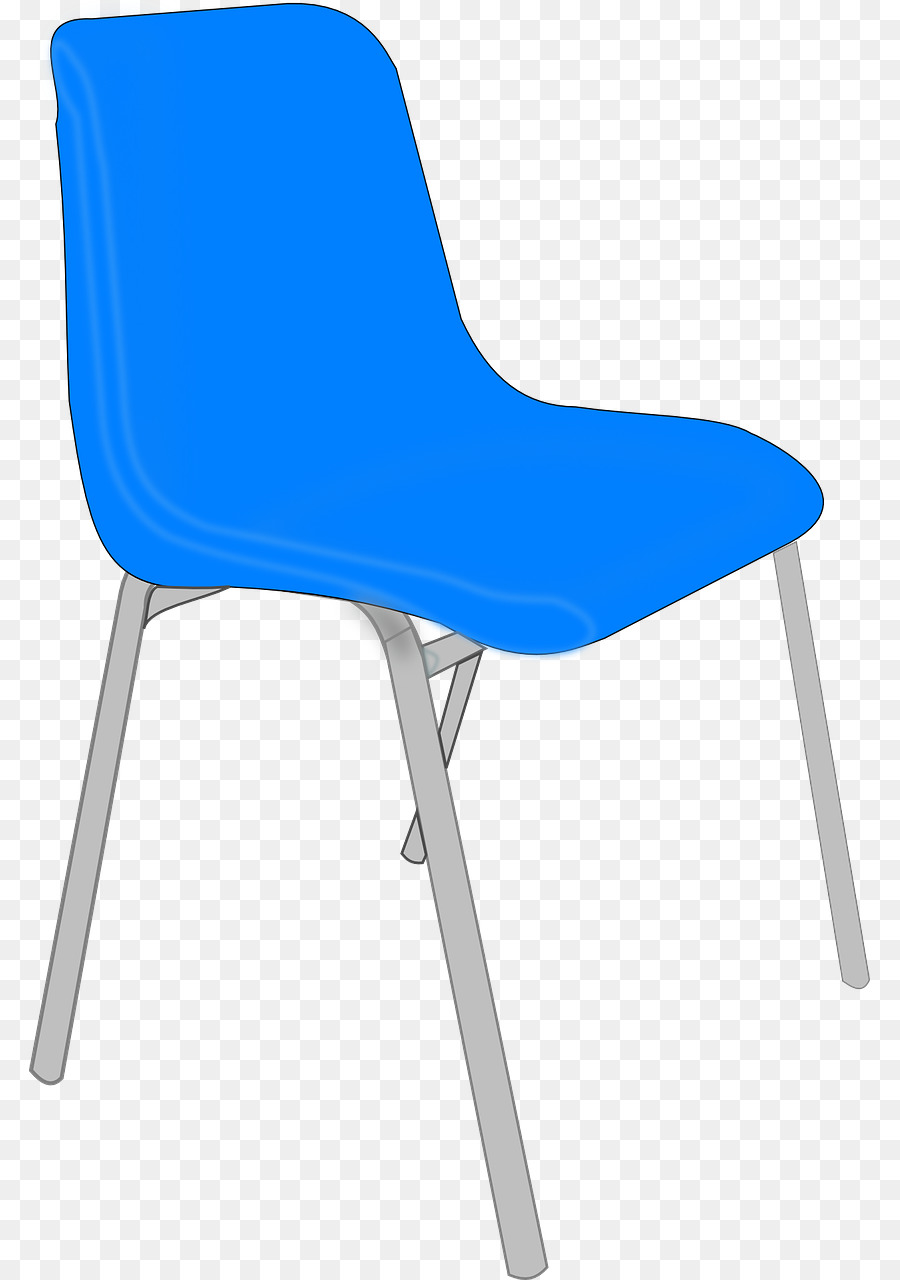 Background design classroom . Clipart chair school