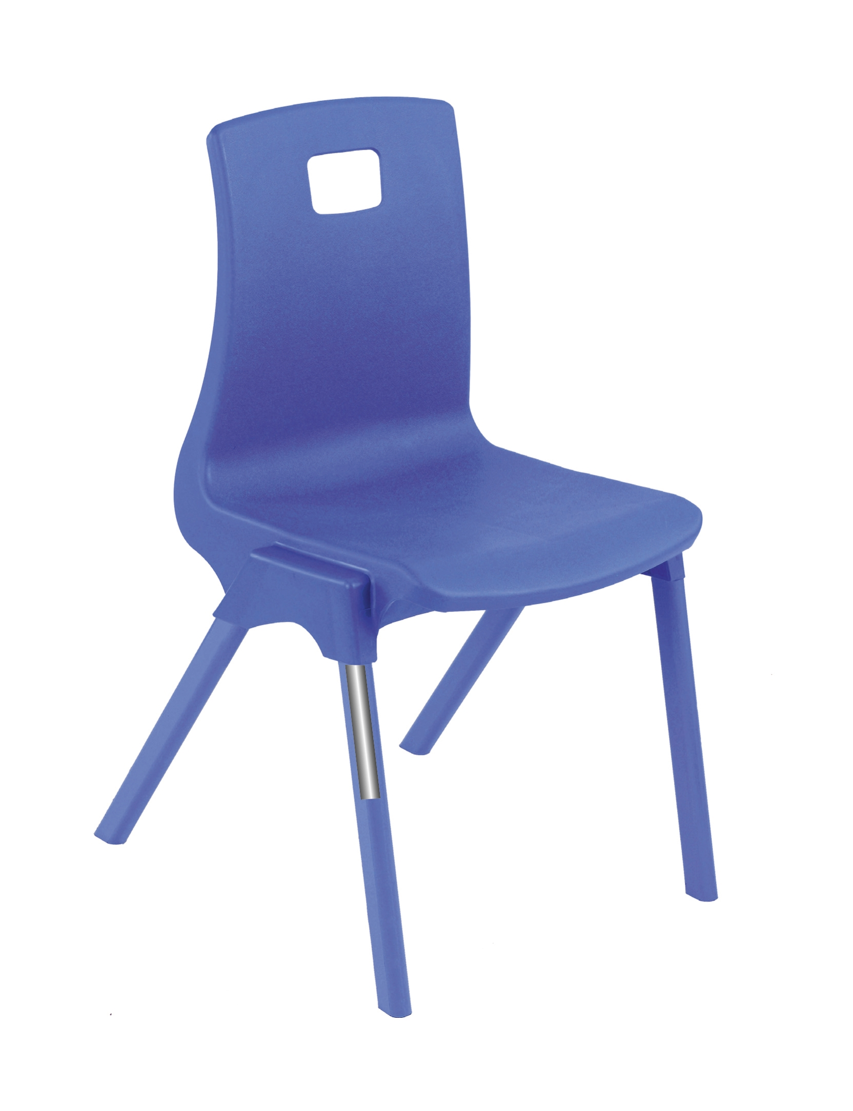 Free cliparts download clip. Clipart chair school