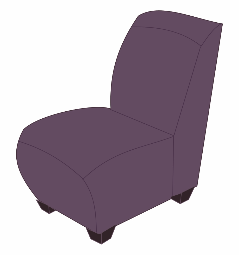 Cliparts chairs free png. Chair clipart small chair