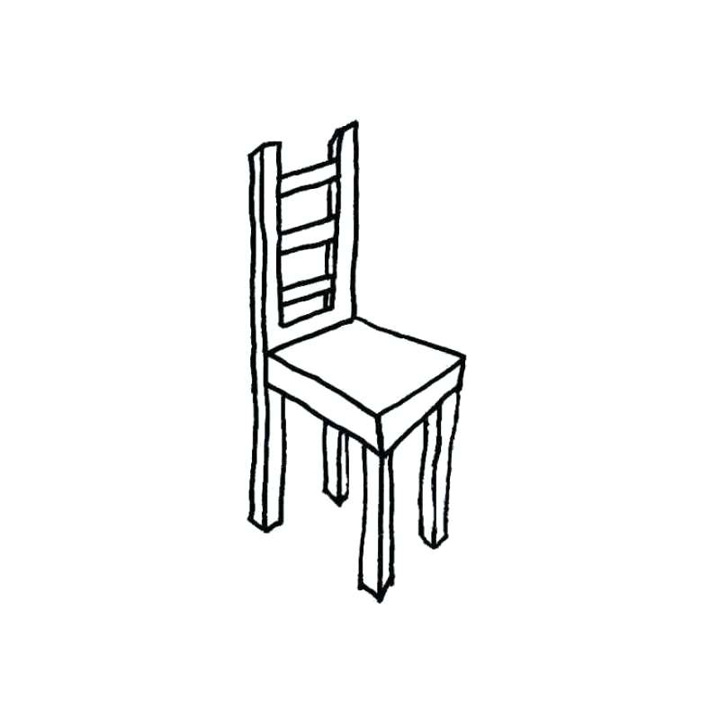 Sofa clip art table. Chair clipart small chair